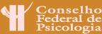 Conselho Federal de Psicologia